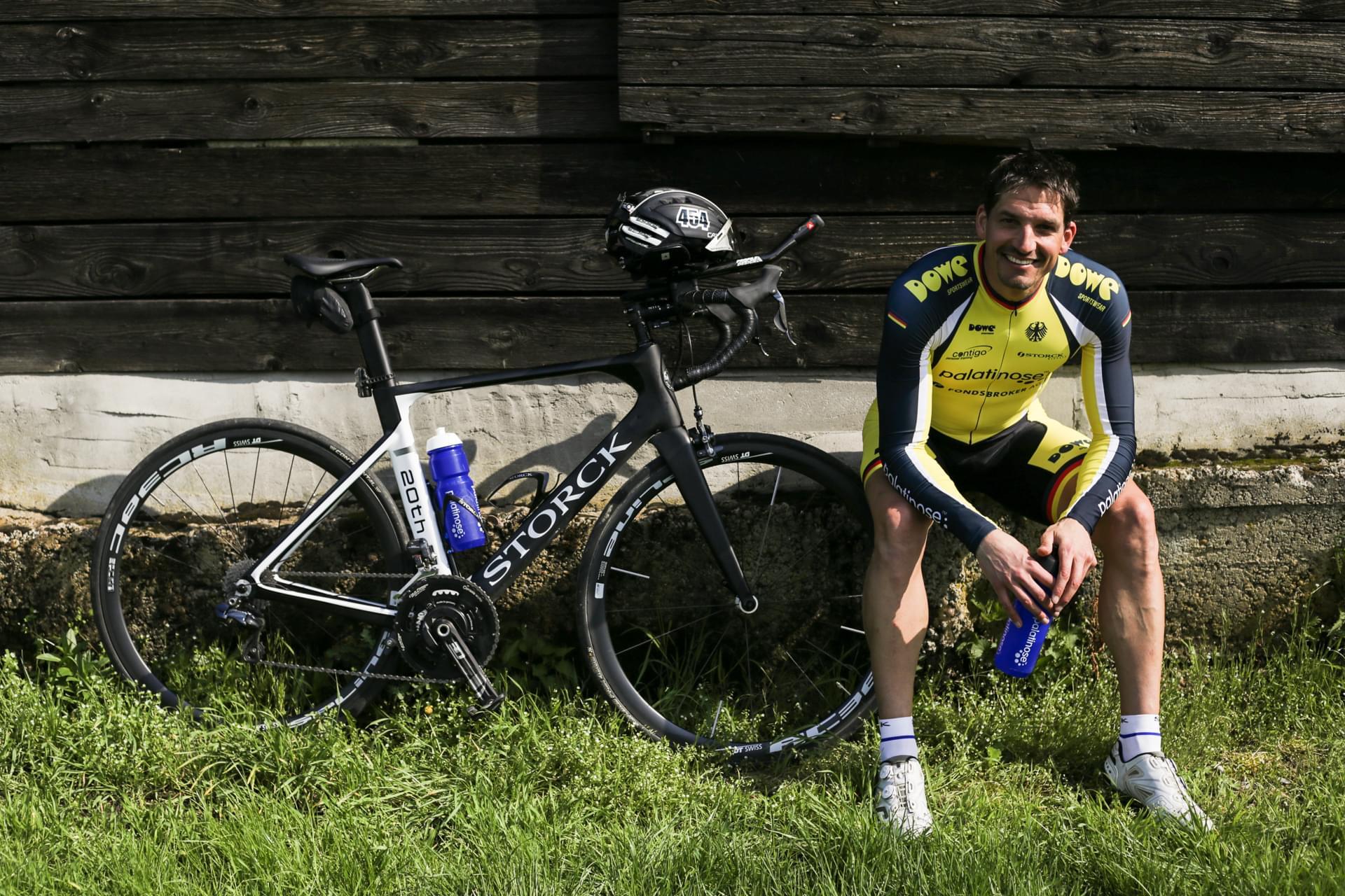 Matthias Aumann Profilfoto
