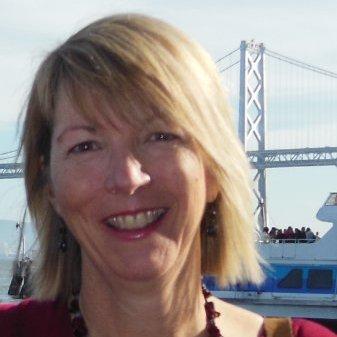 Nancy Halden