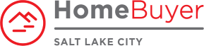 Home Buyer Salt Lake City