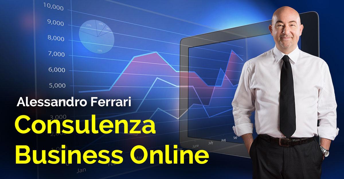 alessandro-ferrari-consulenza-business-online