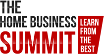 The Home Business Summit