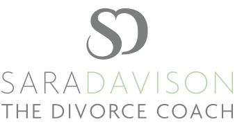 Break Up and divorce coaching