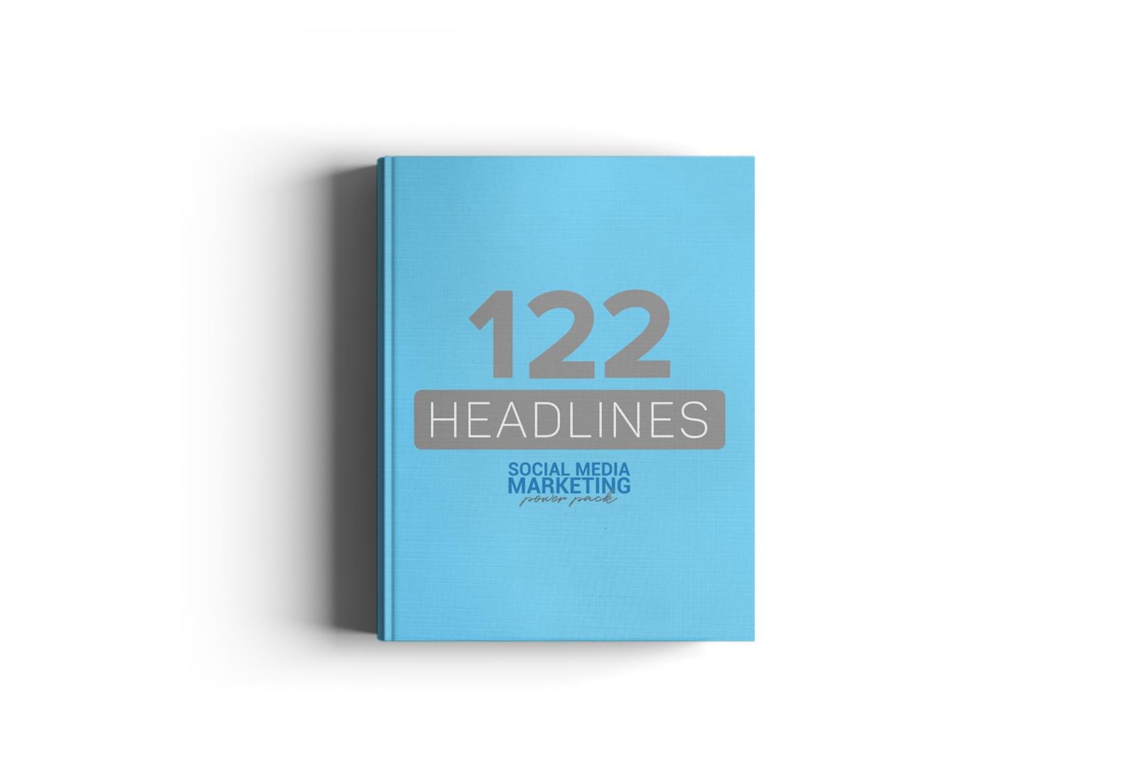 social sumo 122 headlines