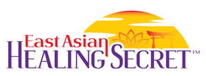 East Asian Healing Secret