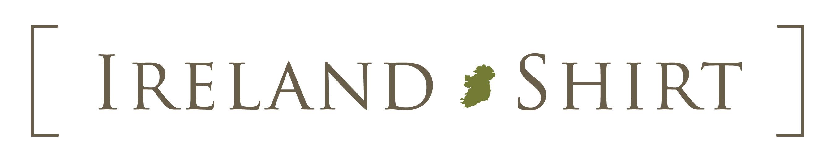 Irish Shirts | Ireland Shirt