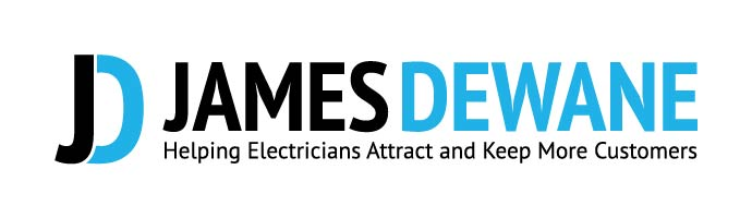 James Dewane - Electricians