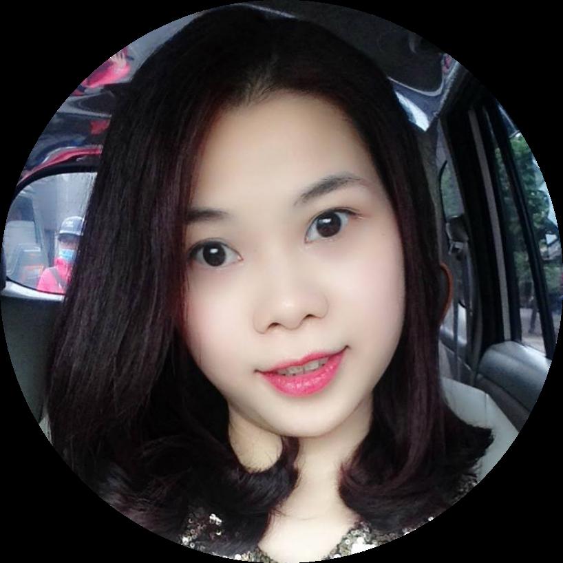Su Trang