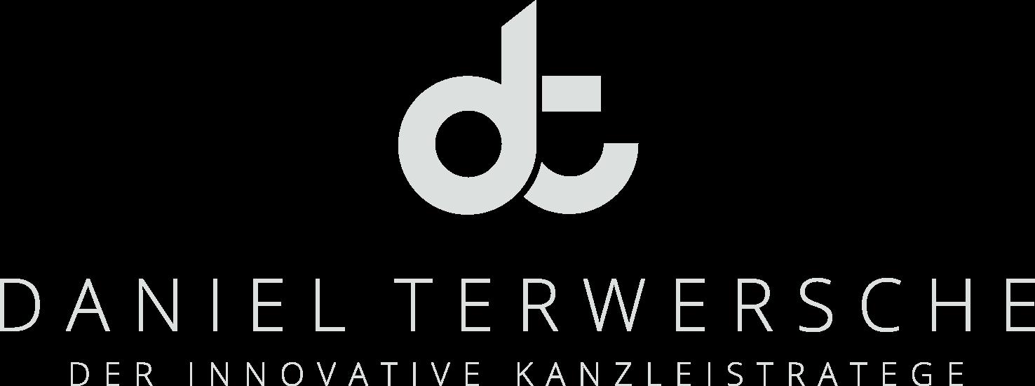 Daniel Terwersche - Der innovative Kanzleistratege