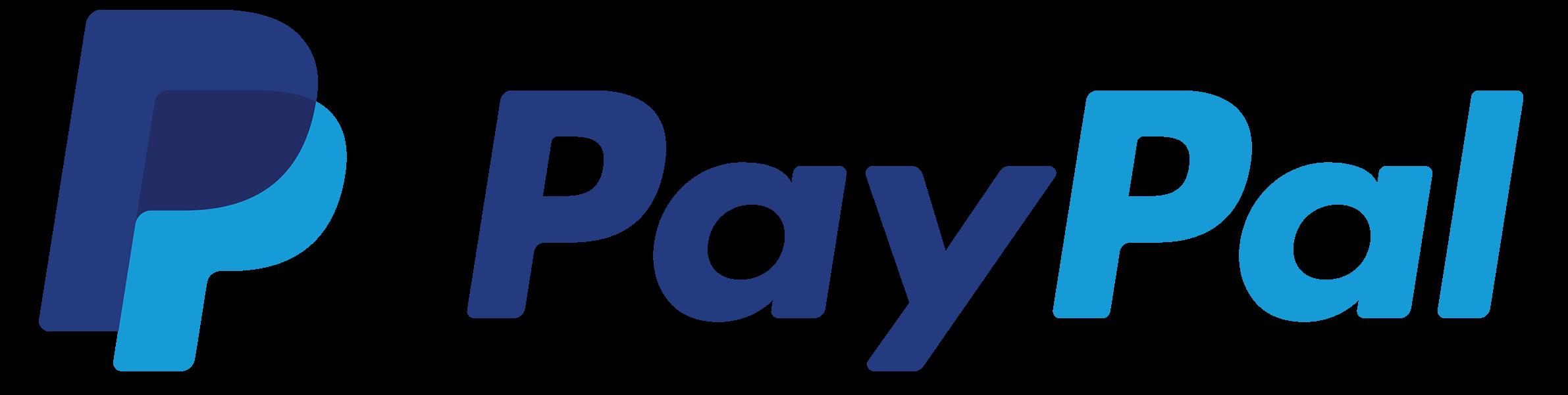 PayPal WYSSU