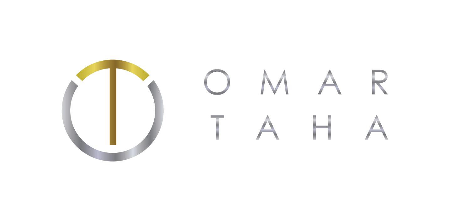Startup Muslim Big Logo