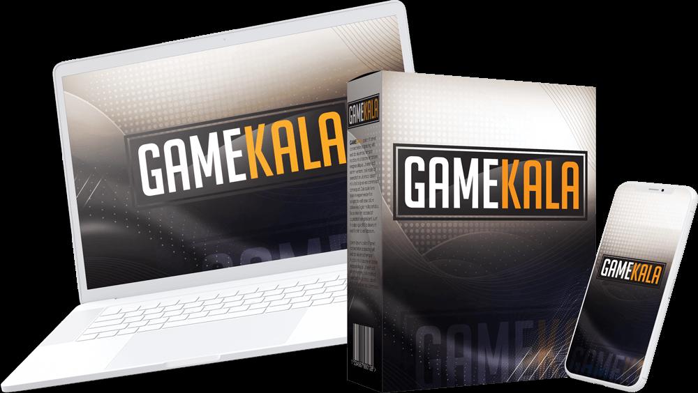 gamekala review