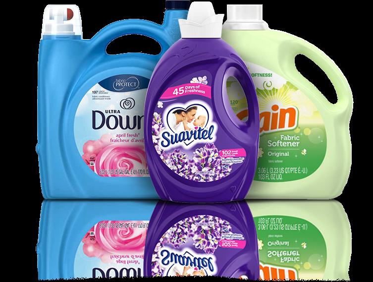 wash fold service