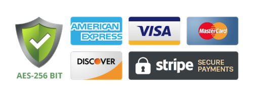 pagamento sicuro