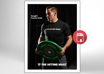thv-swing-fit-coaches-guide