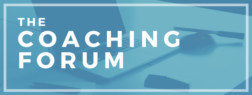 The Coaching Forum, Linkedin