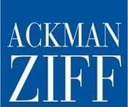 Ackman Ziff