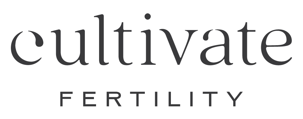 Cultivate Fertility