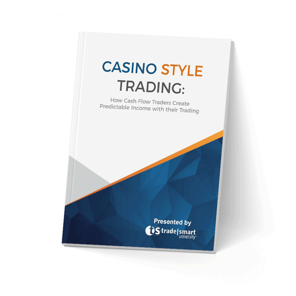 free-report-why-casino-owners-and-stock-traders-win-every-time