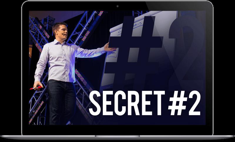 Funnel Hacking Secret #1: Funnel Hacking