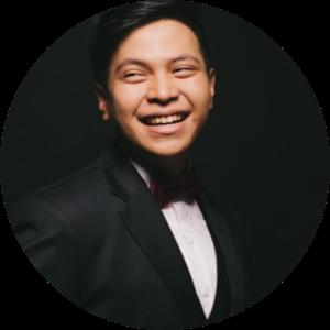 Gilang Andi Pradana review