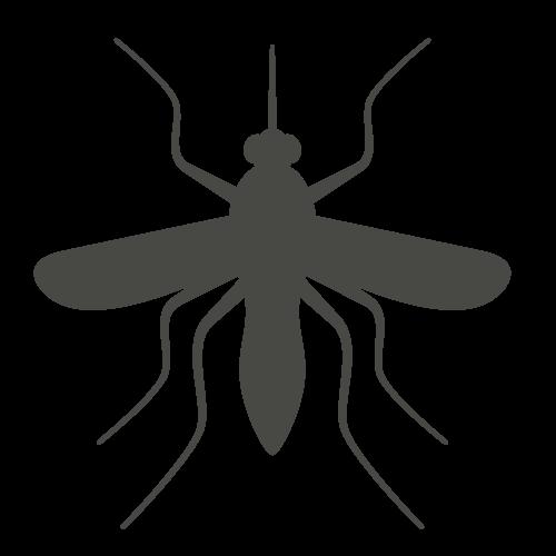 mosquito_icon