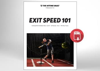 thv-exit-speed-101-guide