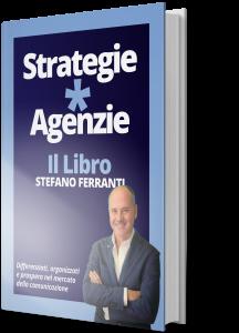 strategie_per_agenzie