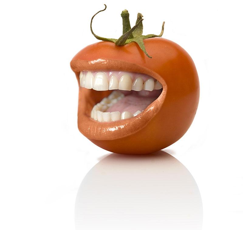 Dental Marketing Motto