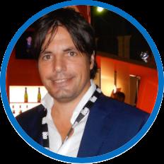 Claudio Autiero Imprenditore digitale