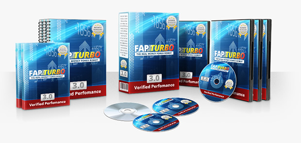FapTrubo 3.0