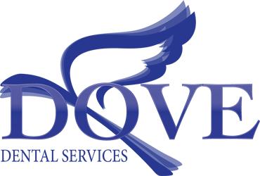 Dove Dental Services in Mt. Vernon Ohio