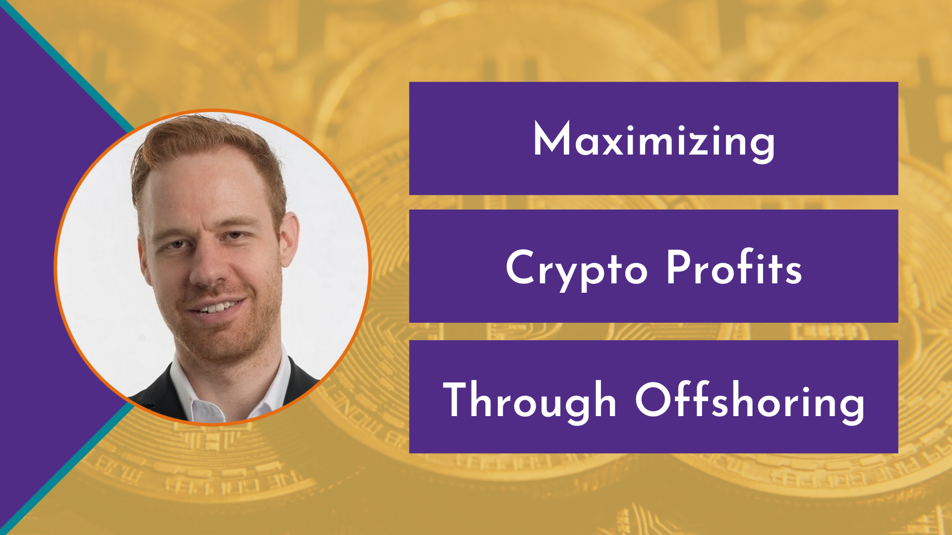 Offshore Citizen, offshore crypto strategy, crypto tax strategy, crypto offshore, offshore citizen, bitcoin taxes, bitcoin taxation, minimizing bitcoin tax, minimizing cryptocurrency tax, offshore crypto structures