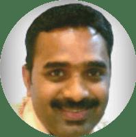 TikTok Marketing PLR Review
