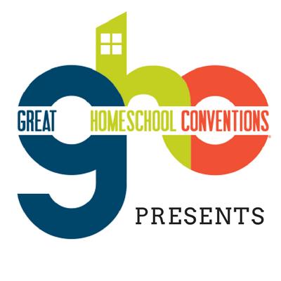 Online Homeschool Convention