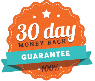 thv-30-day-money-back-guarantee