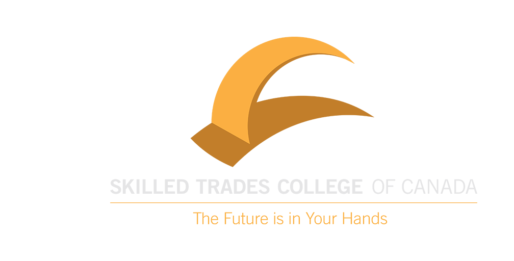 Skilled Trades College of Canada