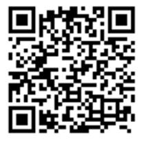 ethereum qr code