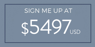 One payment of $5497