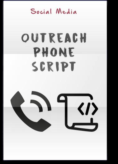 Outreach Phone script.jpeg