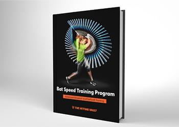 thv-bat-speed-training-program
