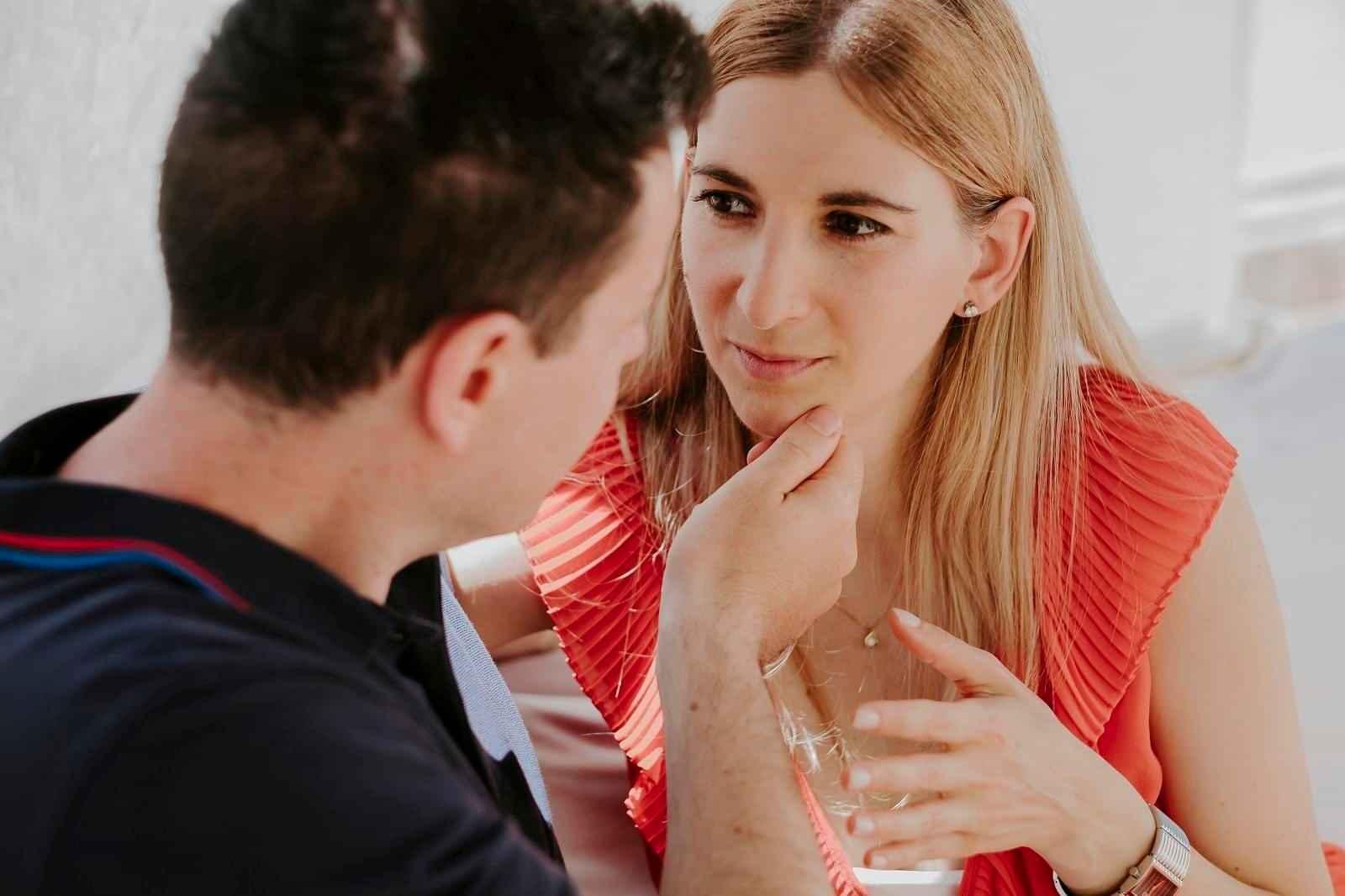 come conquistare un uomo, roberta borsari, amore, abbondanza, relazione di coppia, life coaching