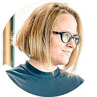 Sabrina Goerlich