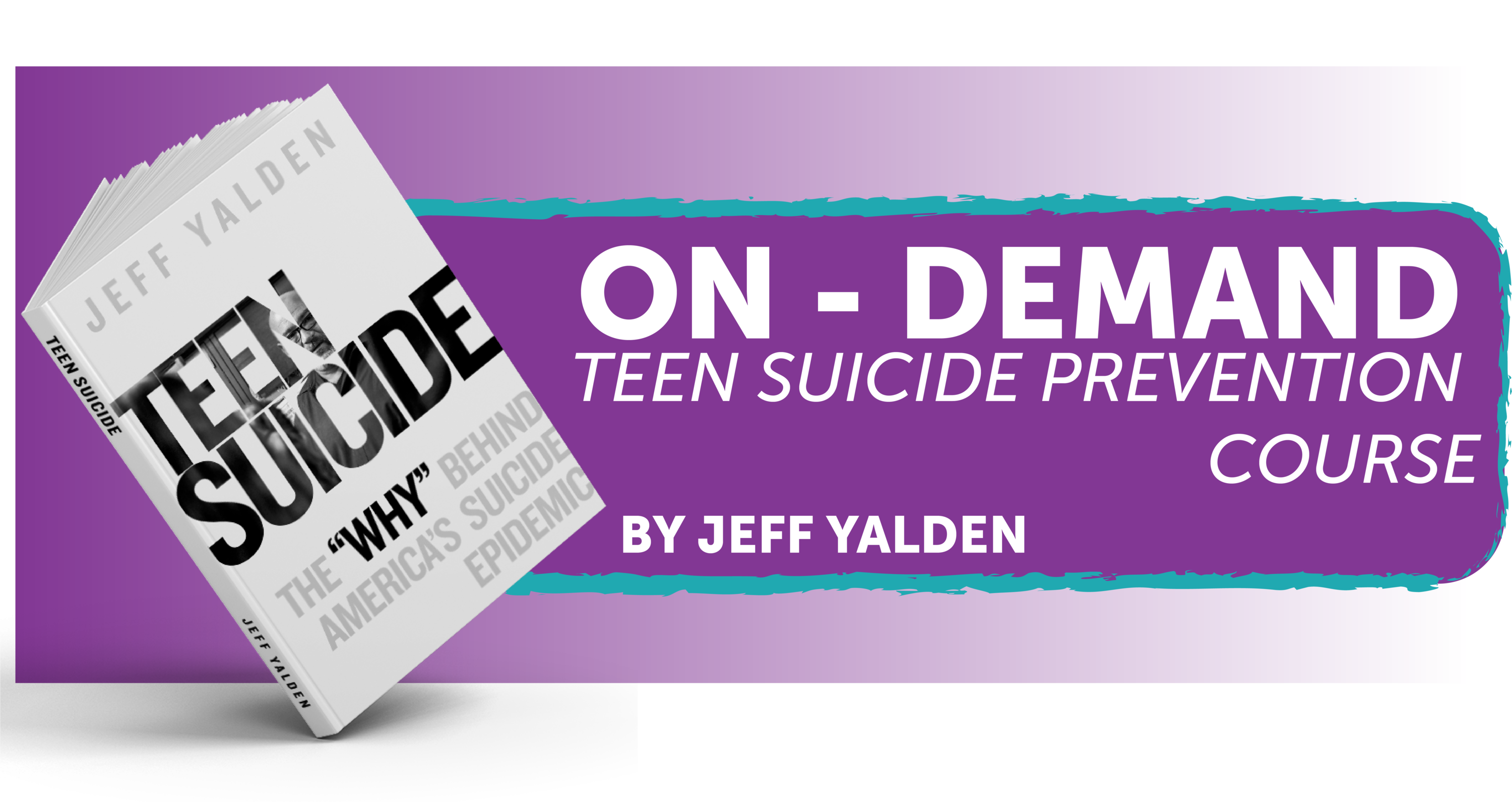 Teen Suicide Prevention, Suicide Prevention, Suicide, Online Suicide Prevention,