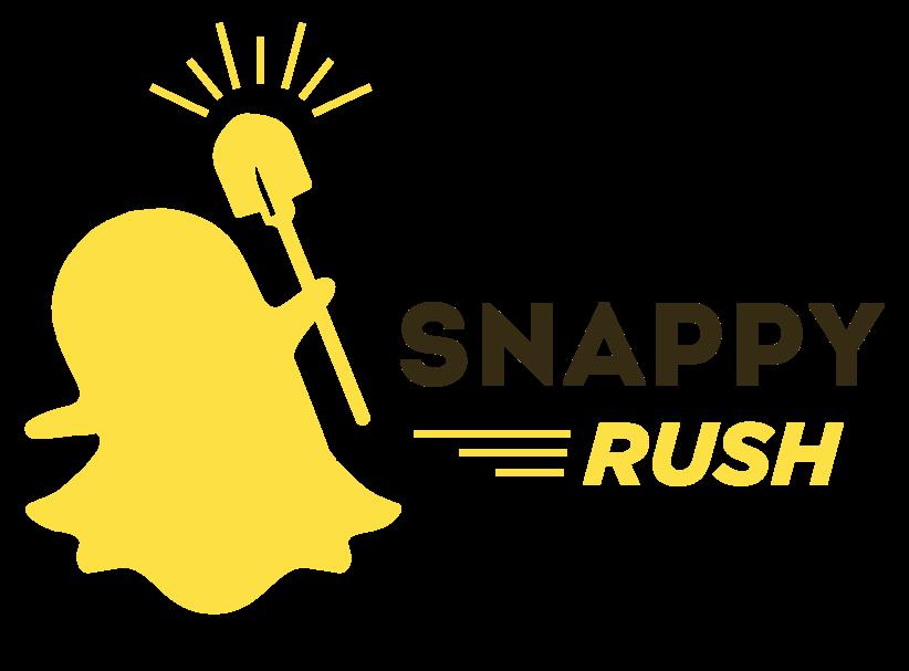 SnapChat non avrà più segreti Migliora la tua presenza su SnapChat, ecco il corso che fa per te!