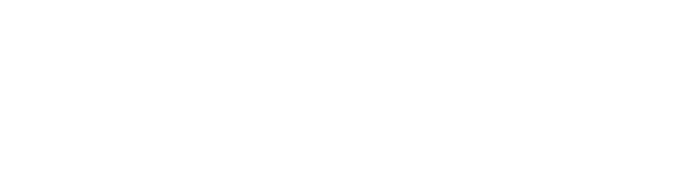 The Point logo, best bar prescott az