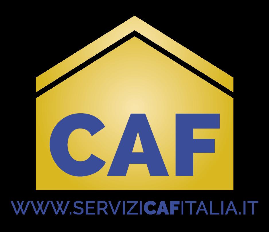 Servizi CAF Italia - Testimonianza