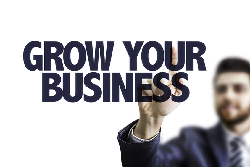 Precision Business Maximiser