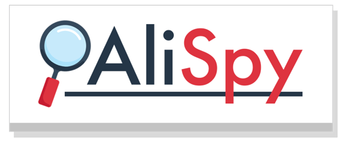 Ali Spy (OTO2)