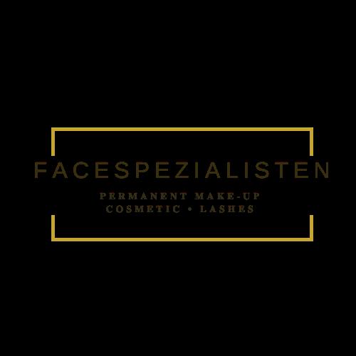 Kosmetik, Permanent Make-up, Wimpernverlängerung Dresden