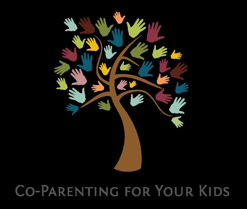 Co-Parenting Workshop